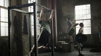 The North Face TV Spot, 'I Train For' - Thumbnail 5
