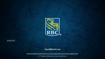 RBC TV Spot, 'Opportunity' - Thumbnail 9