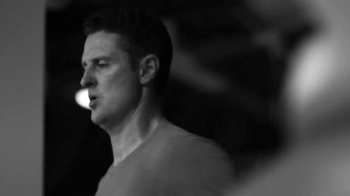 TaylorMade R15 TV Spot, 'Made of Greatness' Featuring Justin Rose - Thumbnail 1