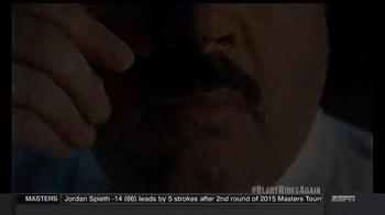Paul Blart: Mall Cop 2 - Alternate Trailer 27