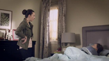 Big Lots TV Spot, 'End-of-the-Day-Me' - Thumbnail 3