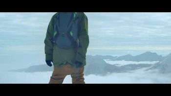Mountain Dew TV Spot, 'Directions' Featuring Scotty Lago