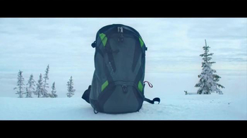 Mountain Dew TV Spot, 'Directions' Featuring Scotty Lago - Thumbnail 1