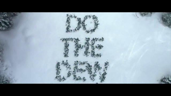 Mountain Dew TV Spot, 'Directions' Featuring Scotty Lago - Thumbnail 10