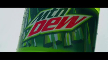 Mountain Dew TV Spot, 'Directions' Featuring Scotty Lago - Thumbnail 2