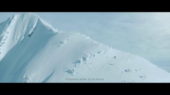Mountain Dew TV Spot, 'Directions' Featuring Scotty Lago - Thumbnail 4