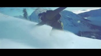 Mountain Dew TV Spot, 'Directions' Featuring Scotty Lago - Thumbnail 5