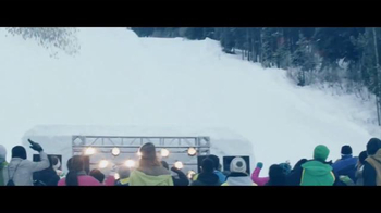 Mountain Dew TV Spot, 'Directions' Featuring Scotty Lago - Thumbnail 7