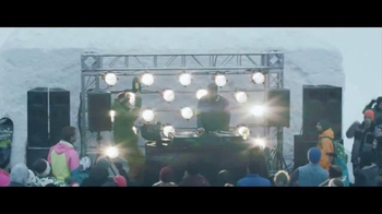 Mountain Dew TV Spot, 'Directions' Featuring Scotty Lago - Thumbnail 8