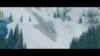 Mountain Dew TV Spot, 'Directions' Featuring Scotty Lago - Thumbnail 9