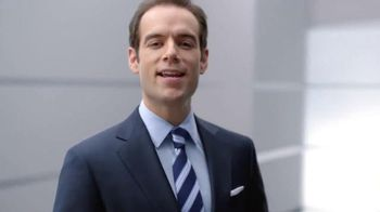Konica Minolta Business Solutions TV Spot, 'Nobody Cares' - 209 commercial airings