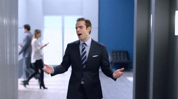Konica Minolta Business Solutions TV Spot, 'Nobody Cares' - Thumbnail 2