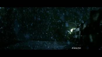 The Age of Adaline - Alternate Trailer 5