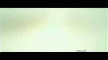 The Age of Adaline - Alternate Trailer 4