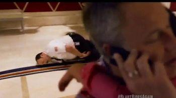 Paul Blart: Mall Cop 2 - Alternate Trailer 25