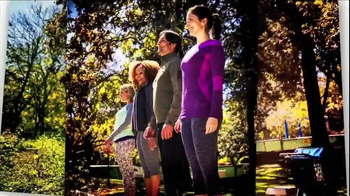 National Recreation and Park Association TV Spot, 'Meet Me at the Park' - Thumbnail 4