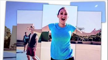 National Recreation and Park Association TV Spot, 'Meet Me at the Park' - Thumbnail 6