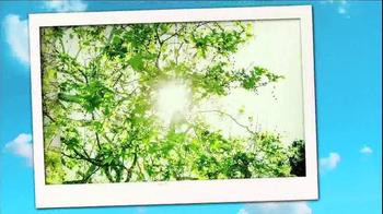 National Recreation and Park Association TV Spot, 'Meet Me at the Park' - Thumbnail 7