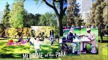 National Recreation and Park Association TV Spot, 'Meet Me at the Park' - Thumbnail 9