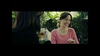 Partnership for Drug-Free Kids TV Spot, 'Just a Phase' - Thumbnail 2