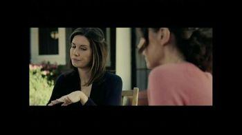 Partnership for Drug-Free Kids TV Spot, 'Just a Phase' - Thumbnail 6
