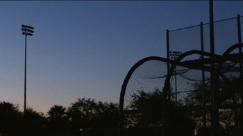 Major League Baseball TV Spot, #THIS: Puig's Morning Fiesta' Ft Yasiel Puig - Thumbnail 1
