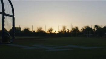 Major League Baseball TV Spot, #THIS: Puig's Morning Fiesta' Ft Yasiel Puig - Thumbnail 2