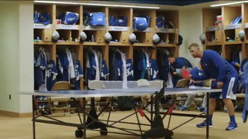 Major League Baseball TV Spot, #THIS: Puig's Morning Fiesta' Ft Yasiel Puig - Thumbnail 5