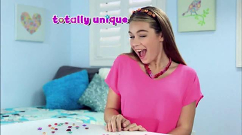 Gemy Pop TV Spot, 'Sparkles and Shines' - Thumbnail 3