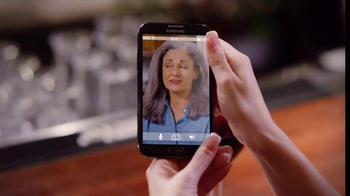 COIT TV Spot, 'FaceTime With the Babysitter' - Thumbnail 3