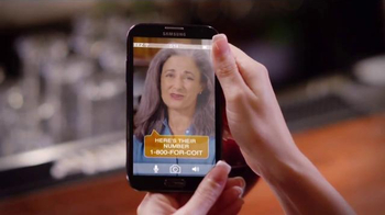 COIT TV Spot, 'FaceTime With the Babysitter' - Thumbnail 4