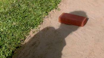Zyrtec-D TV Spot, 'Brick' - Thumbnail 2