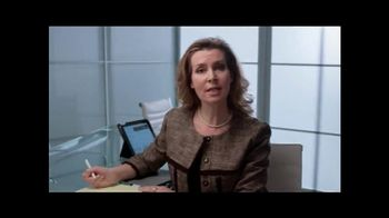 Azo TV Spot, 'Stopped Counting'