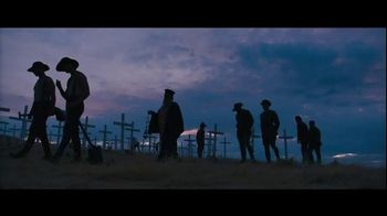 The Water Diviner - 882 commercial airings