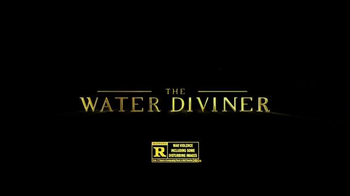 The Water Diviner - Thumbnail 9