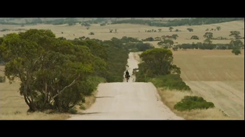 The Water Diviner - Thumbnail 2