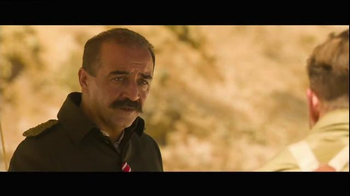 The Water Diviner - Thumbnail 5