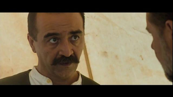 The Water Diviner - Thumbnail 6