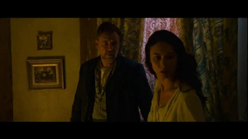 The Water Diviner - Thumbnail 7