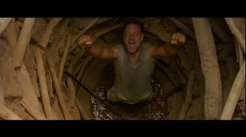 The Water Diviner - Thumbnail 8