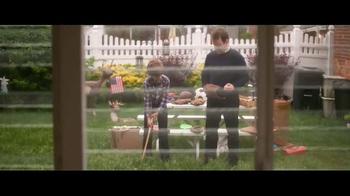Trainwreck - Alternate Trailer 1