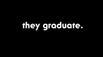 Academy of Art University TV Spot, 'Great Firms' - Thumbnail 8