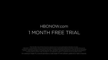 HBO NOW TV Spot, 'Momentous' - Thumbnail 10