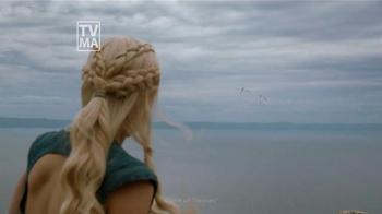 HBO NOW TV Spot, 'Momentous' - Thumbnail 2
