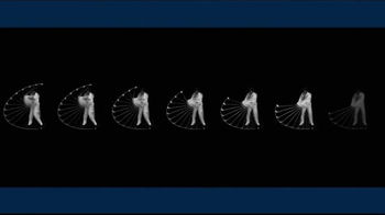 How Data Helped Bobby Jones' Golf Swing thumbnail