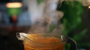 Vitamix TV Spot, 'Aha Moment: Fresh Pasta Sauce' - Thumbnail 7