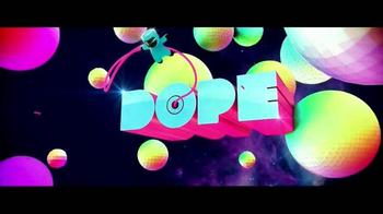 Dope - Alternate Trailer 1