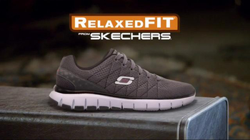 SKECHERS Relaxed Fit TV Spot, 'Rock Out' Featuring Ringo Starr - Thumbnail 3