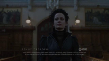 Xfinity On Demand TV Spot, 'Zookeeper' - Thumbnail 6
