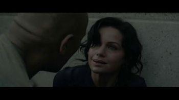 San Andreas - Alternate Trailer 1